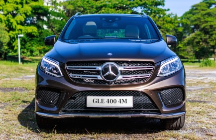 2016-mercedes-benz-gle-400-suv-launch-official- 004