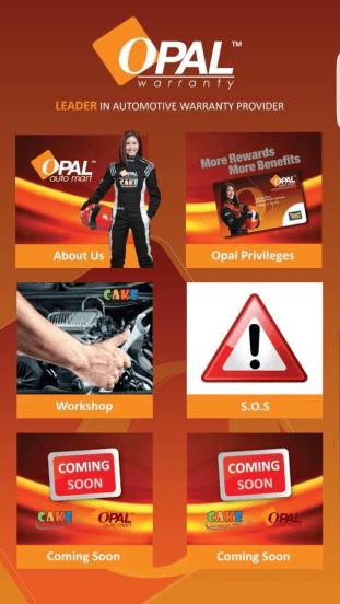 2016-opal-app-2