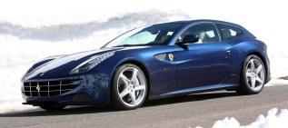 Ferrari-FF-01