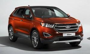 Ford-Edge-UK-01