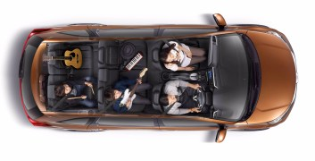 Honda-BR-V-Thailand-launch-8_BM
