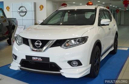 Impul-Nissan-X-Trail-Malaysia-0011