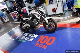 Petron-Blaze-100-Euro4M-launch-5_BM
