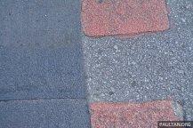 Plus-Anti-skid-pavement-5