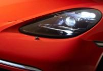 Porsche 718 Boxster Studio-18