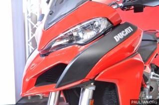 2016-Ducati-Multistrada-13_BM
