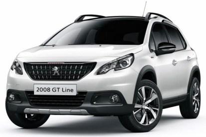 2016-Peugeot-2008-facelift-GT-Line-7_BM