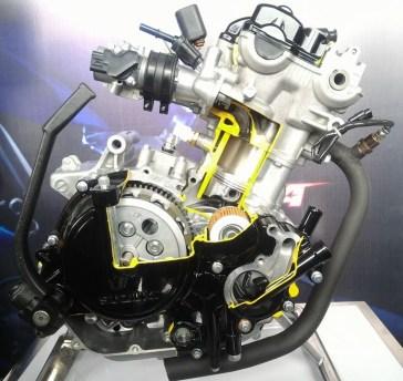 2016-Suzuki-Satria-F150-18-e1455687529379