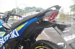 2016-Suzuki-Satria-F150-21