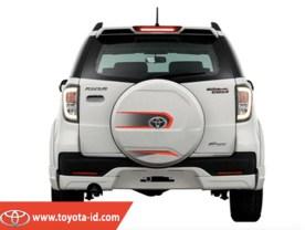 2016 Toyota Rush Indonesia-02