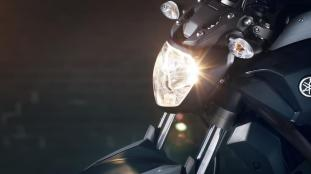 2016-Yamaha-MT-07-EU-Night-Fluo-Detail-004