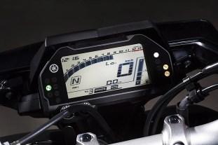 2016 Yamaha MT-10 - 3