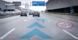 2016-bmw-hud-technology-video- 004