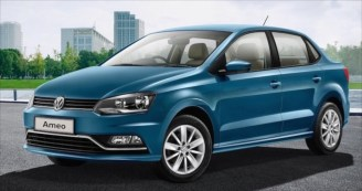 2016-volkswagen-ameo-for-india- 001
