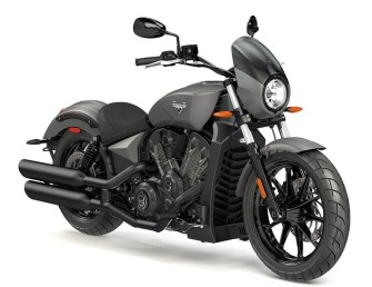 2017 Victory Octane (12)