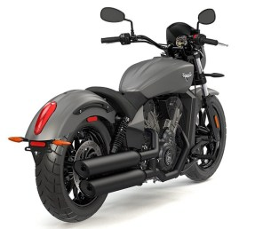 2017 Victory Octane (18)