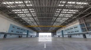 Aston Martin St Athan facility-02