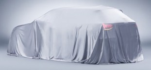 Audi Q1 Q2 teaser 2