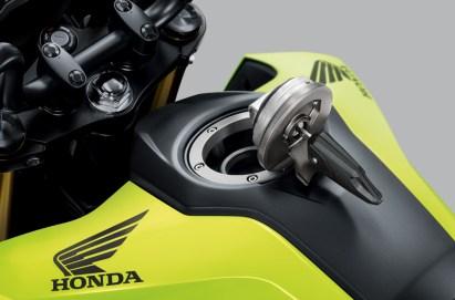 Honda-MSX125SF-Thailand-2
