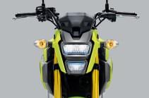 Honda-MSX125SF-Thailand-3