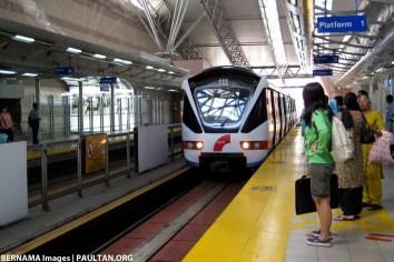 LRT-rail-pix-Bernama_PT_BM