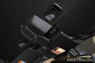 Mazda MX-5 2.0 Review 57