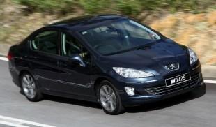 Peugeot408_089-BM