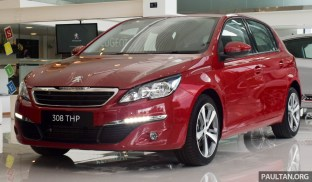 Peugeot_308_THP_Active-1_BM