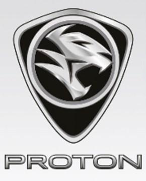 Proton-New-Logo-Cropped