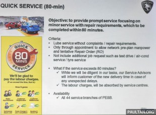 Proton-upgrades-customer-service-8_BM