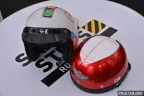 Safe Steps Road Safety-8