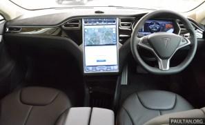 Tesla-Model-S-Malaysia-47_BM