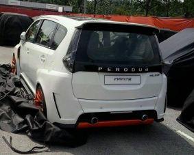 p2-alza-concept-rear_BM
