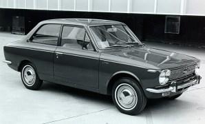 1stGen_Corolla_1969_1970