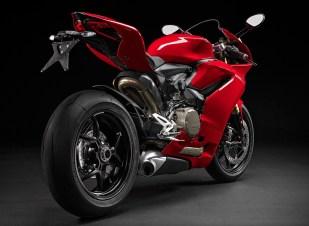 2015 Ducati 1299 Panigale (3)