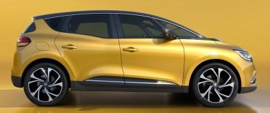 2015 Renault Scenic-5