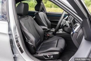 2016-BMW-330i-55