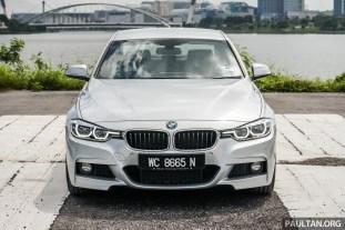 2016-BMW-330i-6