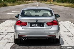 2016-BMW-330i-7