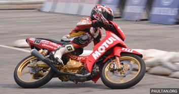 2016 Petronas Cub Prix Rd 1 -60
