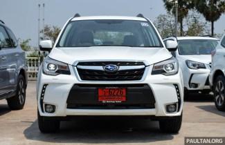 2016-Subaru-Forester-2.0i-P-3_BM