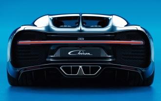 2016-bugatti-chiron- 018