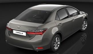 2017-Toyota-Corolla-02_BM