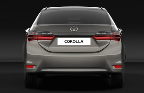 2017 Toyota Corolla-03