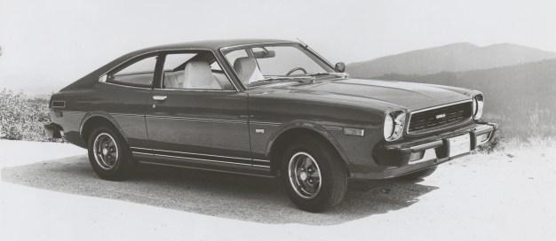 3rdGen_Corolla_1975_1978_Sport_Coupe