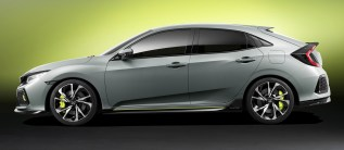 71516_Civic_Hatchback_Prototype-e1456816389376_BM
