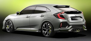 71517_Civic_Hatchback_Prototype-e1456816458771_BM