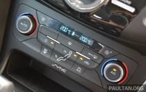 C346 Focus FL Hatch MY-20