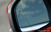 C346 Focus FL Hatch MY-71