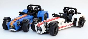 Caterham-Lego-03